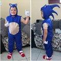 Sonic Fantasia
