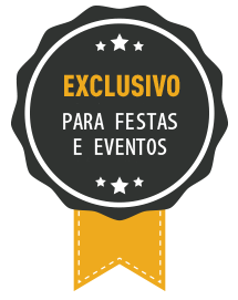 exclusivo.png